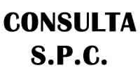 Como e onde fazer consulta ao SPC SERASA