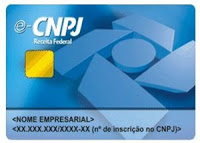 Consulta CNPJ Grátis Online