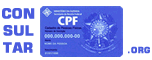 Consultar CPF – Consulta CPF Grátis