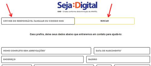 TV digital Grátis Kit